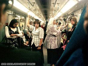 st.cairo.metro.gi.jpg_-1_-1